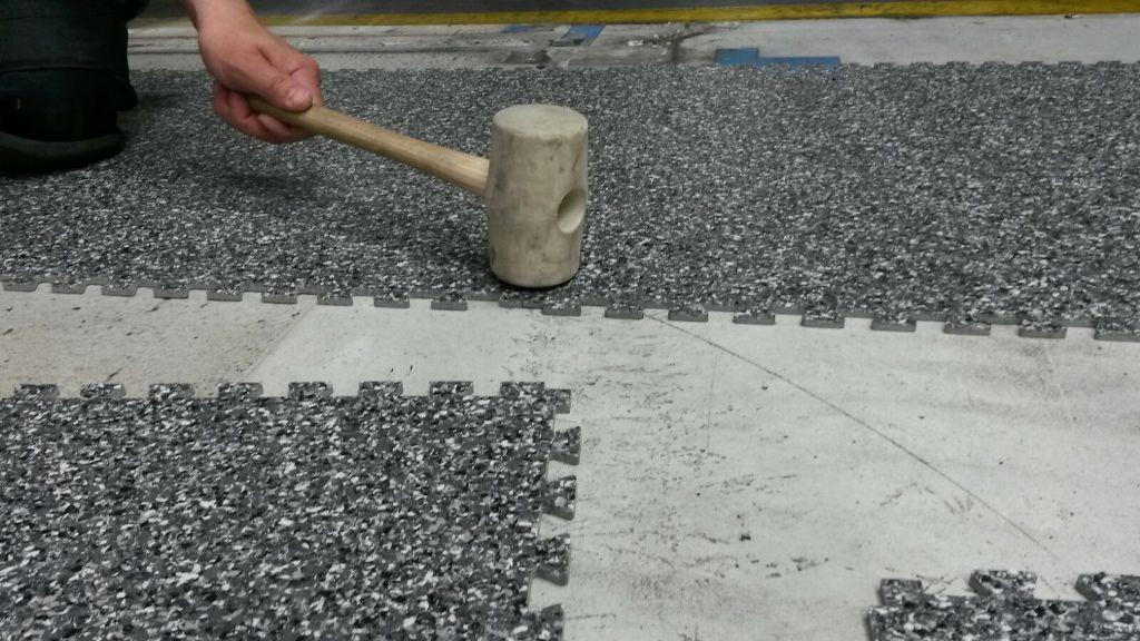 Fußboden Günstig Tanken ~ Feindel fußboden branchen stadtplan