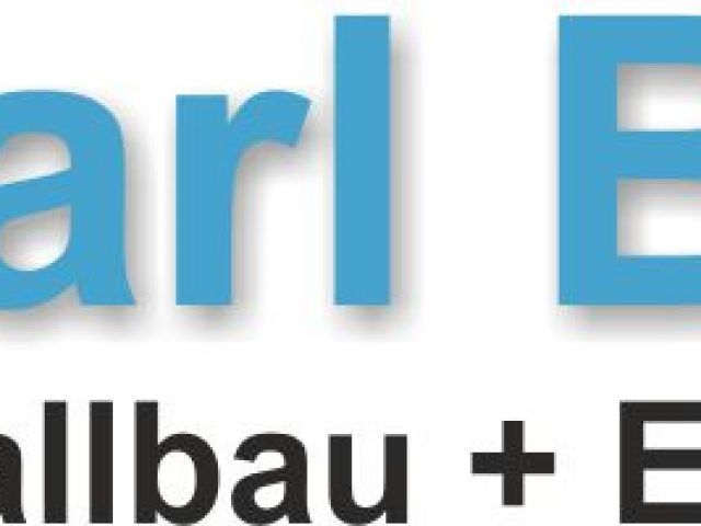 Biller – Metallbau