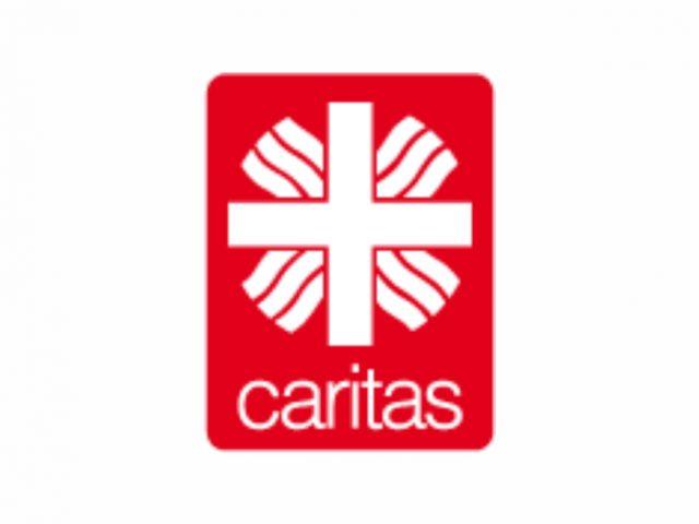 Caritas-Zentrum in Tittling