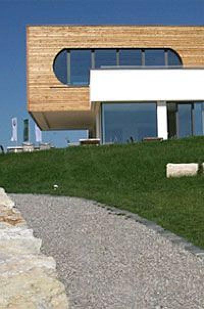 Stenger Holzbau holzbau zimmerei dachdeckerei stenger gmbh businessguide