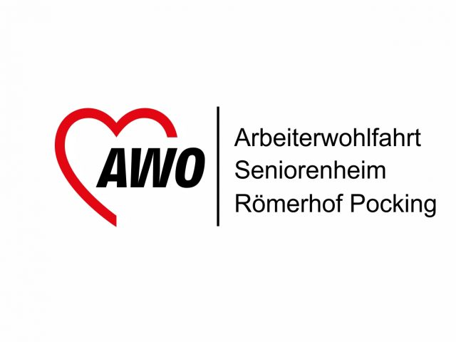 AWO-Seniorenheim Römerhof