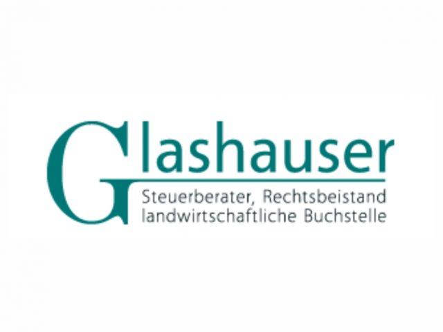 mkp glashauser & partner